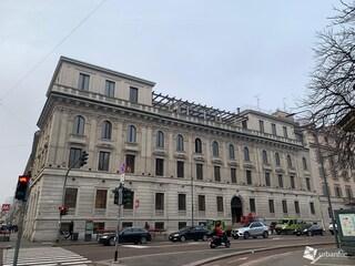 Milano, Cipriani dell'Harry's Bar arriva in città: la sede a Palazzo Bernasconi