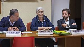 Bellinzago Lombardo, in comune troppe donne e pochi uomini: per legge servono le quote blu
