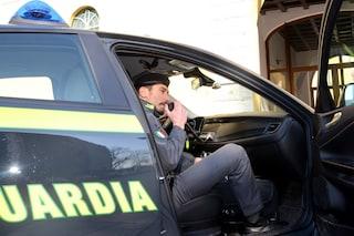 Frode fiscale da 17 milioni di euro: arrestati commercialisti e imprenditori a Cologno Monzese