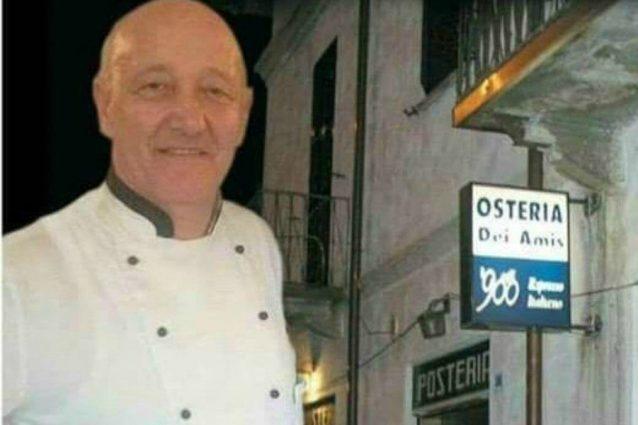Casaletto Lodigiano procura presenta appello contro assoluzione dell oste uccise ladro