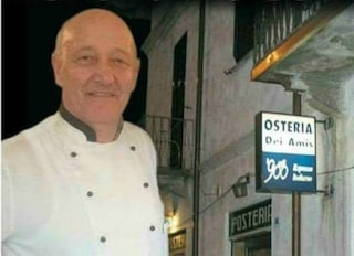 Casaletto Lodigiano, la procura presenta appello contro l'assoluzione dell'oste che uccise il ladro