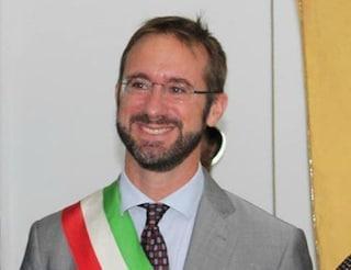 Segrate, Giuseppe Del Giudice consigliere Forza Italia condannato per istigazione alla corruzione
