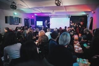 Milano, al Mare culturale Urbano la visione collettiva del Festival di Sanremo