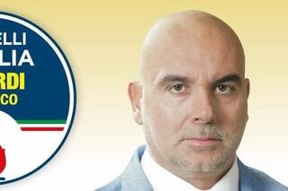Brescia, evasione fiscale da mezzo miliardo: arrestato anche l'ex consigliere leghista Bizzaro