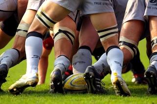 """Milano, perde un occhio durante partita di rugby ma il pm chiede l'archiviazione: """"Non ci sono testimoni"""""""