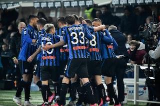 Aria di Champions a Milano, c'è Atalanta-Valencia a San Siro: come arrivare allo stadio