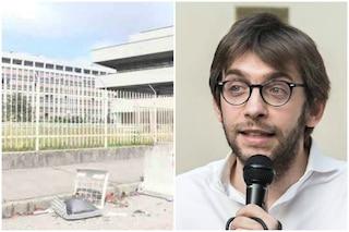 """Milano, ultimatum ai proprietari di immobili abbandonati: """"Abbatterli o recuperarli entro 18 mesi"""""""