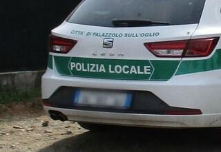 """Palazzolo, agente di polizia locale suicida, Crimi: """"Attacchi sui social violenti e vergognosi"""""""
