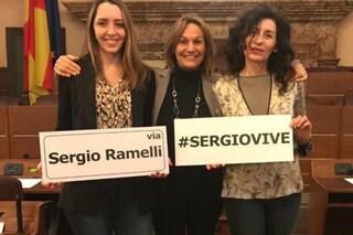 La città di Lodi vuole intitolare, tra le polemiche, una via a Sergio Ramelli