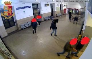 Sgominata la baby gang dei Navigli a Milano: rapinavano ragazzini, arrestati tre minorenni