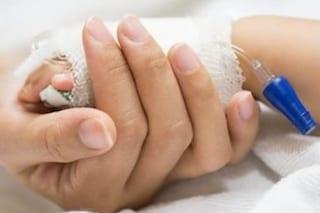 Milano, rigenerato il polmone di un bimbo affetto da malattia rara: tornerà a respirare da solo