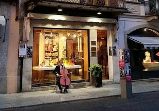"""Cremona, l'assessora alla Cultura promette: """"Casa Stradivari non verrà abbandonata"""""""