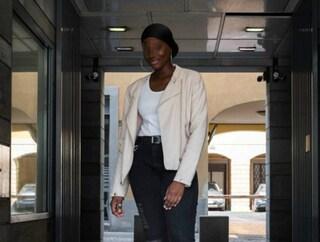 """Fatou, la lettera della 17enne nata in Italia che si sente apolide: """"Noi, cittadini di serie B"""""""