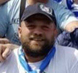 Corzano, chi era Tiziano Fratus, l'operaio di 35 anni morto dopo essere caduto in un canale