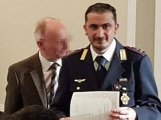 Palazzolo, vigile si toglie la vita: Procura apre inchiesta per istigazione al suicidio