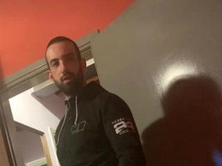 In fuga dai carabinieri si ribalta con l'auto e muore: Capo di Ponte piange Matteo Simonetti