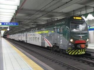 Milano, l'uomo colpito da un treno a Lancetti ha perso una gamba: forse un malore prima dell'impatto