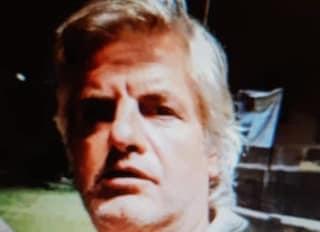 Lecco, scomparso un uomo di 61 anni: non si hanno sue notizie da un mese