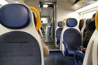 Coronavirus, passeggeri di Trenord meno 60 per cento: modifiche alla circolazione e corse cancellate