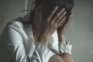 """Isorella, picchiava la moglie perché """"troppo occidentale"""": arrestato un 52enne"""