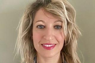 Annalisa Malara torna in prima linea: alla Fiera di Milano l'anestesista che scoprì il Covid