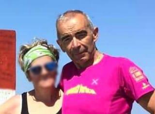 Coronavirus, scappa dall'ospedale dopo la notizia della morte del padre: ricerche in Valle Brembana