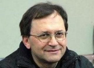 Coronavirus Bergamo: è morto don Fausto Resmini, il prete degli ultimi e degli invisibili