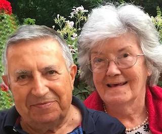 """Coronavirus, a Cremona marito e moglie muoiono a poche ore di distanza: """"Erano inseparabili"""""""