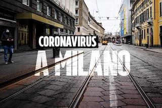 """Boom di casi di Coronavirus a Milano, direttore Ats: """"Tracciamento in crisi, bisogna intervenire"""""""