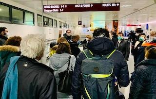 """Coronavirus, a Bergamo i medici volontari della task force. Boccia: """"Ce la faremo tutti insieme"""""""
