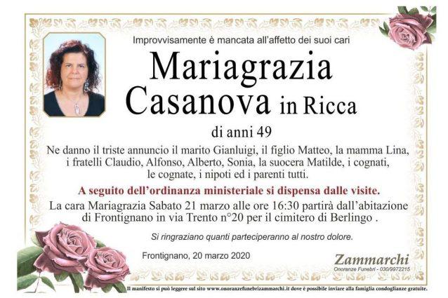 Coronavirus, striscione Atalanta e Brescia strappato: indignazione per il gesto