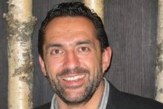Coronavirus, morto a 55 anni Aldo Martinelli: era stato sindaco di Valdidentro