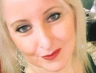 Coronavirus, Arianna muore a 46 anni: è una delle vittime più giovani del Mantovano