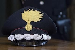 Legnano, maxi blitz dei carabinieri contro la 'ndrangheta: 11 persone in manette