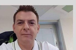 Coronavirus, morto a 45 anni soccorritore del 118 di Bergamo