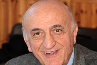 Milano, morto don Giancarlo Quadri: lottava da settimane contro il Coronavirus