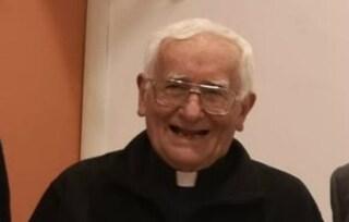 Milano, morto per arresto cardiaco l'ex cappellano del Politecnico: positivo al Coronavirus