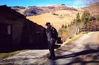 Coronavirus, morto il partigiano Francesco Nezosi: non tradì nemmeno con una pistola puntata contro