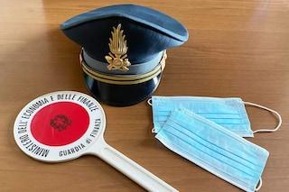 Coronavirus Mantova, rincaro del 400% sulle mascherine: titolari di due farmacie denunciati