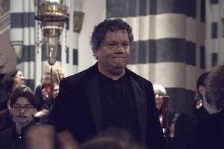 Musica in lutto: morto Martihno Lutero, musicista brasiliano ma milanese d'adozione