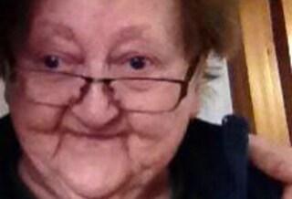 """Nonna Albina, guarita a 90 anni dal Coronavirus stupendo anche i medici: """"È un carro armato"""""""