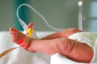 Coronavirus, a Lecco un bambino di 40 giorni è guarito ed è stato dimesso dall'ospedale