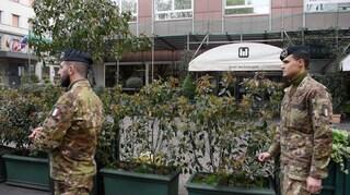 Milano, tornano i Covid hotel: riaperto il bando, individuato due nuove strutture