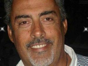 Brescia, morto per Coronavirus l'ispettore di polizia Sandro Colonna: aveva 60 anni 2