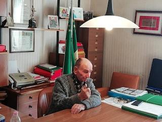 "Milano, morto il partigiano Savino Frascari ""Pancia"": ha combattuto i nazifascisti sull'Appennino"