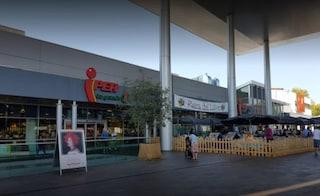 """Coronavirus, lavoratori supermercati Iper in stato di agitazione: """"Chiediamo chiusura di domenica"""""""