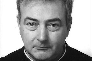 Coronavirus Bergamo: è morto don Savino Tamanza, il sacerdote aveva 75 anni