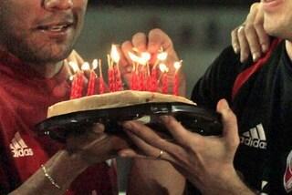 Si riuniscono in casa per una festa di compleanno nonostante il Coronavirus: 6 denunce a Gavardo