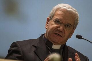 """Coronavirus, il vescovo di Bergamo: """"Tutti coloro che hanno perso la vita avranno il funerale"""""""