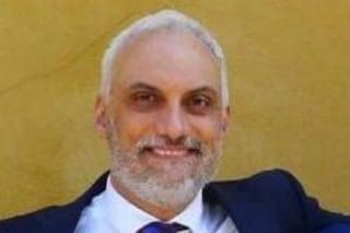 L'avvocato Agostino Russo morto a 48 anni per il virus: lutto a Cremona e Santa Maria Capua Vetere